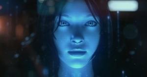 Cortana-halo4s117-33183527-570-300