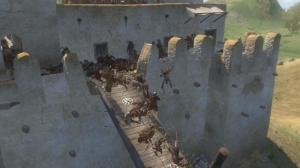 Mount-and-Blade-Warband-Tutorial-3-Siege-Warfare-Trailer_3