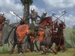 mount_blade_warband761