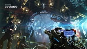 alien-rage-02-670x377