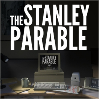 Stanley_parable_cover