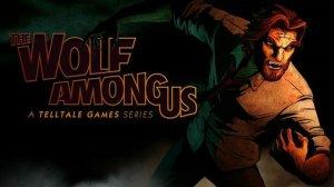 wolf_among_us_0_cinema_640_0