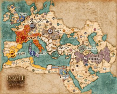 Total-War-Rome-II-Reveals-Full-Imperator-Augustus-Campaign-Map-All-Playable-Factions-458103-2