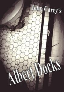Albert Docks Cover-page-001