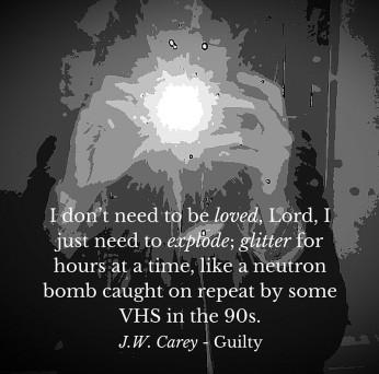 Explode(1)